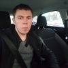 Александр,  34 года, Близнецы
