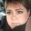 Елена,  41 год, Скорпион