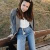 Катерина,  35 лет, Весы