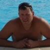 Ivan,  41 год, Близнецы