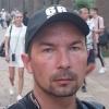 Тимур,  39 лет, Козерог
