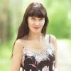 Ирина,  42 года, Водолей