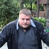 Максим,  46 лет, Рак