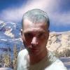 Petya,  38 лет, Козерог