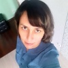 Анастасия,  40 лет, Водолей