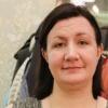 Гелла,  35 лет, Овен