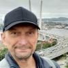 Алексей,  55 лет, Рыбы