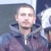Виталий Кравченко,  31 год, Рыбы