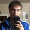 Кирилл,  18 лет, Рыбы