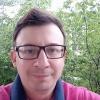 Дмитрий,  41 год, Козерог