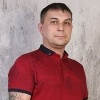 Мишка@шишка,  41 год, Водолей