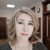 Лена,  43 года, Весы
