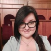 Ирина,  30 лет, Лев