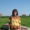 ineska,  49 лет, Скорпион