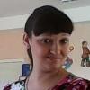 Sветлана,  37 лет, Лев