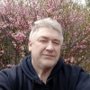 Олег,  54 года, Водолей