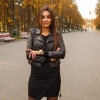 Dashenka,  29 лет, Рак