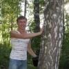 Igor,  35 лет, Стрелец