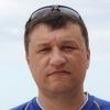 Олег,  45 лет, Стрелец