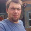 Григорий Налимов,  31 год, Козерог
