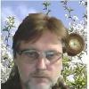 Сергей,  62 года, Стрелец