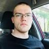 Алексей,  30 лет, Водолей