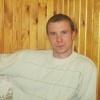 Николай,  33 года, Скорпион