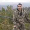 Дмитрий,  26 лет, Водолей