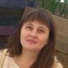 Ольга,  44 года, Лев
