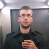 Алексей,  28 лет, Водолей