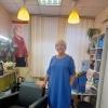 Татьяна,  56 лет, Козерог