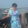 Maiya, 47 лет