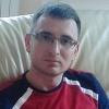 Евгений,  37 лет, Дева