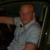 Леонид ,  37 лет, Лев