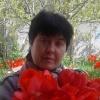 Виктория, 61 год