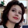 Катерина, 39 лет