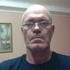 MushIk ,  58 лет, Рыбы