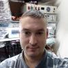 Иван,  42 года, Рыбы