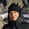 Михаил,  29 лет, Стрелец