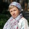 Ольга,  44 года, Водолей