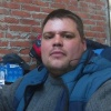 Александр,  34 года, Рак