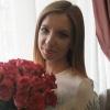 Анастасия,  32 года, Дева
