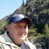 Vasili,  37 лет, Лев