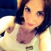 Юлия,  29 лет, Водолей