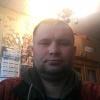 Дмитрий,  45 лет, Рак