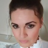 Ольга , 38 лет
