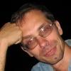 СТАЛКЕР, 45 лет