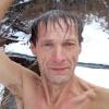 Андрей,  47 лет, Рак