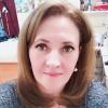 Натали,  44 года, Весы
