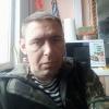 Сергей,  41 год, Водолей